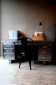 home office desk vintage design. Vintage Desks For Home Office. Office Desk Wallpaper Pinterest Design A