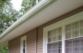 Home Siding Vinyl Replacement Pieces Matching Exterior Ideas