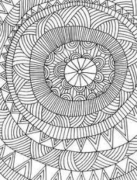 3d Geometric Pattern Coloring Pages Elegant 872 Best Color Me