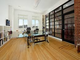 loft style office. Extraordinary Loft Style Property On Grand Home-office Office T