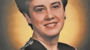 Hilliker, Janice Lynn Adkins | Obituaries | roanoke.com