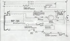 roper dryer wiring diagram images lg dryer schematics diagrams wiring diagram question for roper electric dryer