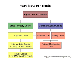 Federal Court Structure Chart Diagram Of Courts Wiring Diagram