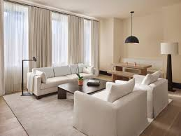 cool track lighting interior design living room space saving tiny ideas over l shaped brown inspiring amusing white bedroom design fur rug