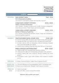 Resume Services Atlanta Ga Updated Resume Writing Services Atlanta