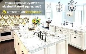 granite countertops cost per square foot average cost of granite per square foot awesome average cost of granite photo 1 of granite countertop cost per sq