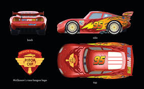 17 best images about mcqueen ideas disney 17 best images about mcqueen ideas disney lightning mcqueen and car cakes