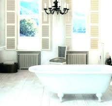 cost to install a new bathtub replace bathtub with shower cost of replacing bathtub bathroom material