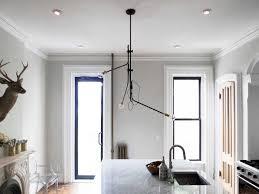 modern industrial lighting. Workstead Bent Chandelier | Modern Industrial Lighting Fixture