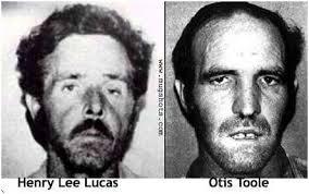 Asesinos que actuan en pareja Images?q=tbn:ANd9GcTTlEJoSBx82MwFDausAdRTVOyh6E56peQe-Ai5dPgyjFM89VJX