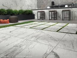 porcelain pavers image gallery