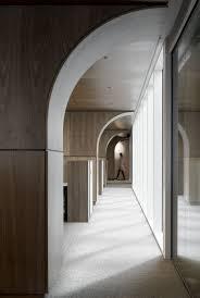 Office Interior Designers Dublin Office In Dublin Corridor Design Office Interior Design