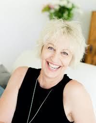 Energetic Wellness - Wendy Hunt - Heal Yourself Expo