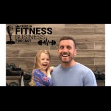 Masters in Fitness Business Podcast: 44-Aaron Manes-Is your Marketing  Working? If not Why?
