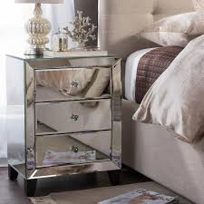 black foam mattress topper. Top 50 Fine Gel Memory Foam Mattress Topper Gold Mirrored Nightstand Mirror Drawing Black Dresser With Inspirations