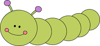 caterpillar clipart. Exellent Clipart In Caterpillar Clipart L