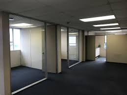 tidy office. Tidy Office On Harris - Industrial / For Lease