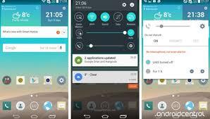 android 5.0 ile ilgili görsel sonucu