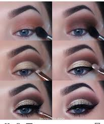 make apply team provides makeup video for smart just see our video and apply it to your beauty if you need special makeup for your skin just contact