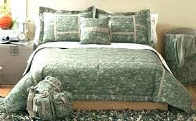 Camo Bed Set Queen Camouflage Bedding Camouflage Bedding Sets Twin ...