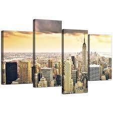 office canvas art. Display Gallery Item 5; Cheap Canvas Prints Office 130cm X 68cm 4201 6 Art O