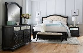 Love this Bedroom Set. So Want to get this. American Signature ...