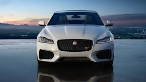 2018 jaguar price. exellent 2018 it is 7mm shorter than the older model which makes it much easier to  drive and since difference so small size will not be noticed my  with 2018 jaguar price