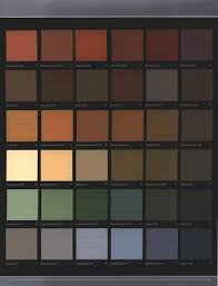 Arborcoat Solid Stain Color Chart Punctilious Home Depot Wood Stain Color Chart Behr Premium