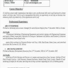 Retail Resume Description Sales Associate Resume Description 39 Charming Retail Sales