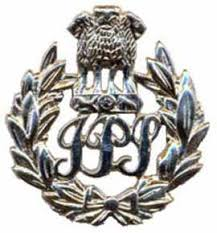 Indian Police Service Wikipedia