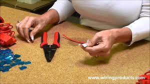 atc inline fuse holder for automotive use wiring products atc inline fuse holder for automotive use wiring products