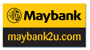 Image result for maybank logo