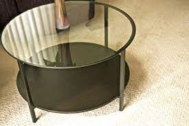 get custom cut tabletops any size or