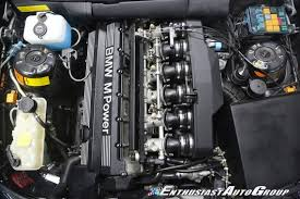 bmw e36 m3 engine rebuild the head needs rebuild bmw e36 engine rebuild bmw wiring diagram