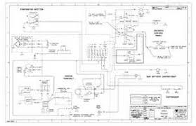 daf 45 abs wiring diagram images daf 45 abs wiring diagram 95 xf daf get image about