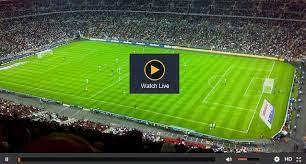 Como assistir ao jogo benfica sporting online grátis? Assistir Benfica X Porto Ao V I V O Assistir O N L I N E Gratis Porto X Benfica D I R E C T O Hoy Hike