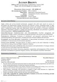Professional Resume Writers Cost Resume Professional Resume Writers