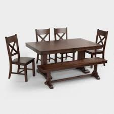dining room table and chair sets. mahogany verona dining collection room table and chair sets