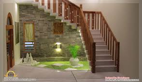 Small Picture kerala homes interior Google Search Model House Pinterest