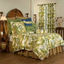 thomasville cayman bedspreads