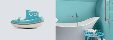 Simple Bathroom B And Q Valspar We Can Create Any Lour No Mpromise ...
