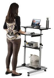 best 25 desk height ideas on butcher block desk ikea workspace and ikea countertop desk