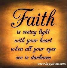 Religious Quotes About Faith Interesting Faith In God Quotes Beauteous Faith In God Quotes Faith In God Quote