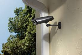 CCTV Outdoor Security Camera  LenoirCityHome - Exterior surveillance cameras for home