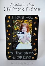 it is a perfect gift to give to grandma for mother s day or it would also make a fun father s day gift
