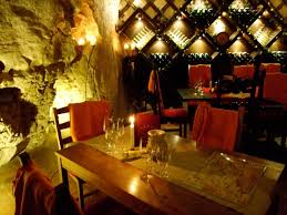 Wine Cellar Pictures Faust Wine Cellar In Buda Castle Buda Castle