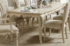 Great Dining Room Chairs Awesome Inspiration Design