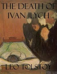 top new the death of ivan ilych essay this is a critical essay about the death of ivan ilych that was written in 1886 the death of ivan ilych and essays