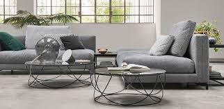 rolf benz furniture. Rolf Benz Furniture Divine Design Center