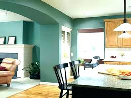 modern dining room colors best dining room paint colors modern dining room colors best dining room